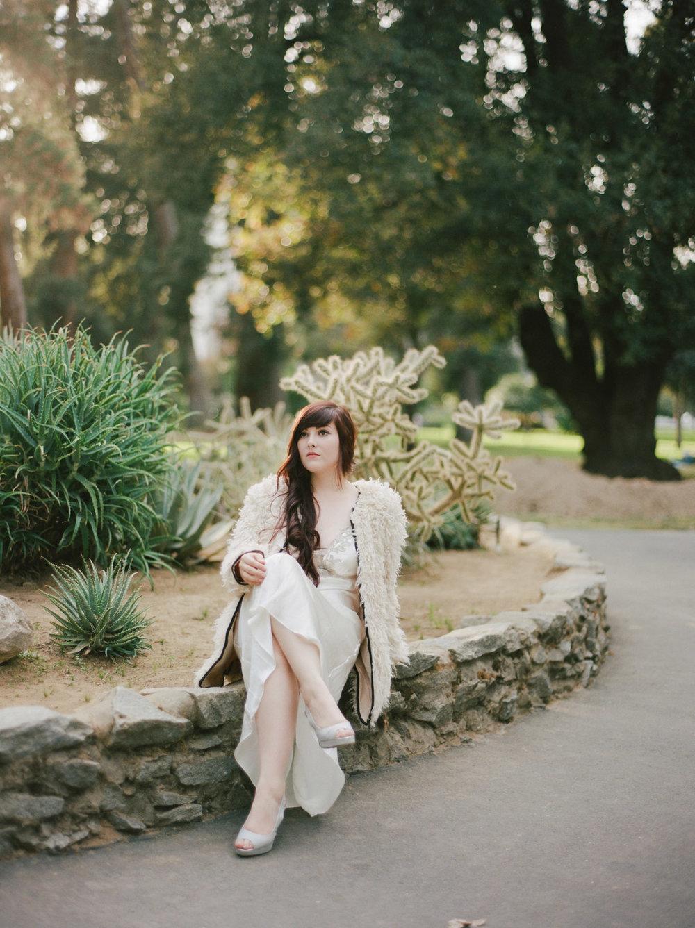 Film photography by Rachel Sima Photography