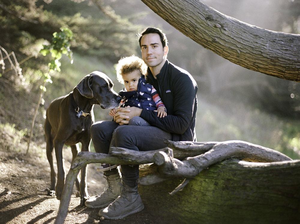 landendsfamilyphoto.jpg