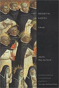 Medieval Saints.jpg