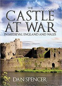 Castles at war.jpg