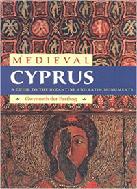 med cyprus.jpg
