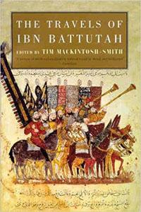 ibn battutah.jpg