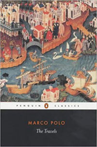 marco polo - travels.jpg