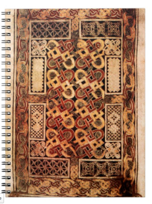 carpet page notebook.png