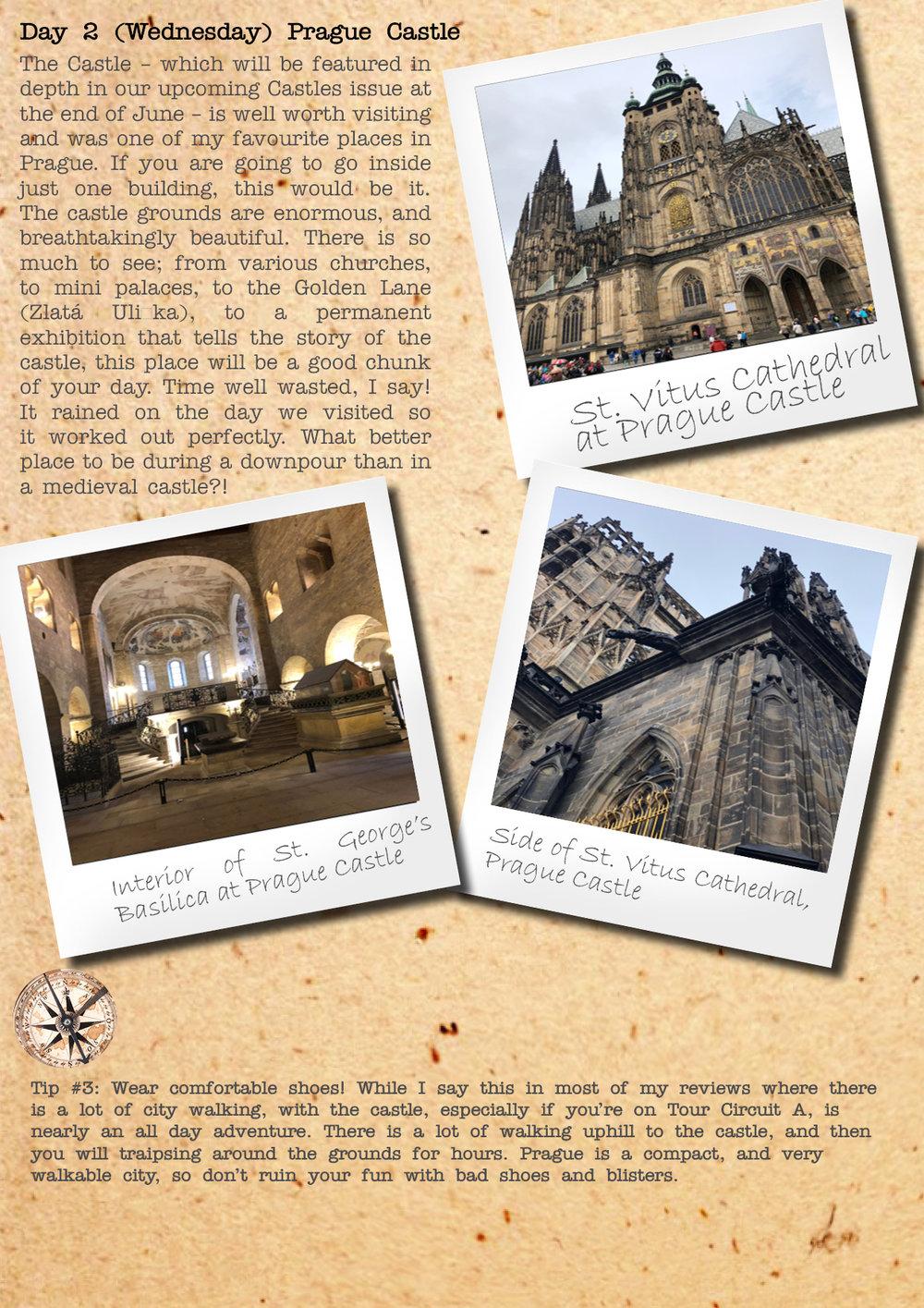 Prague5.jpg