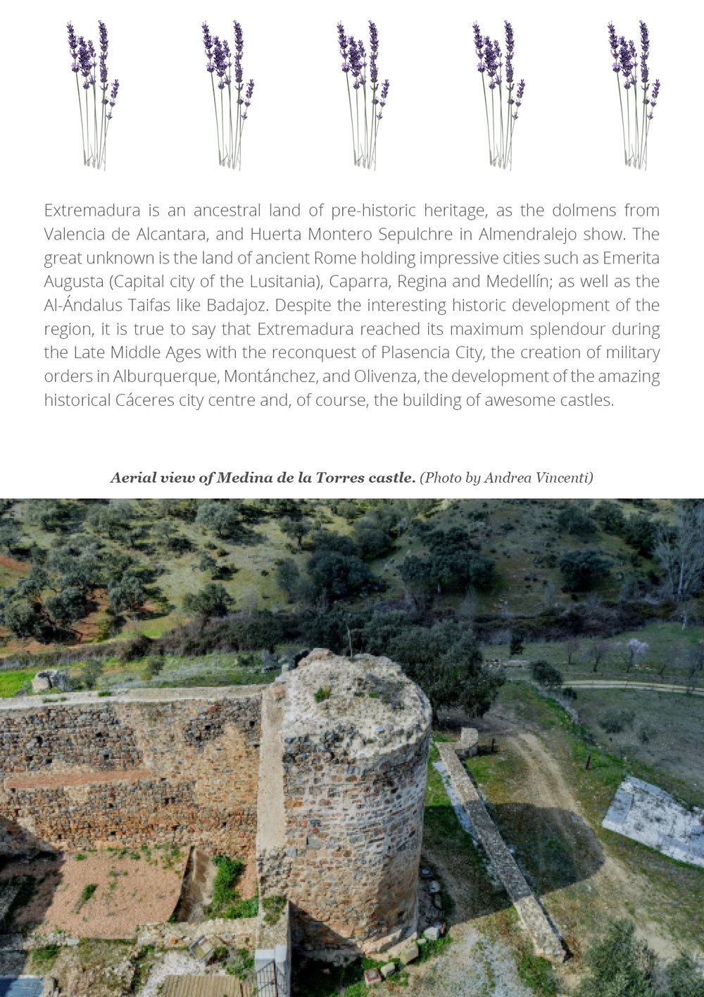 Medina de las Torres - Andrea V2.jpg
