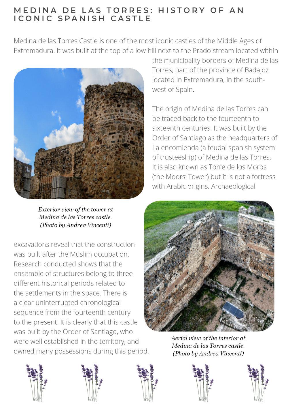Medina de las Torres - Andrea V3.jpg