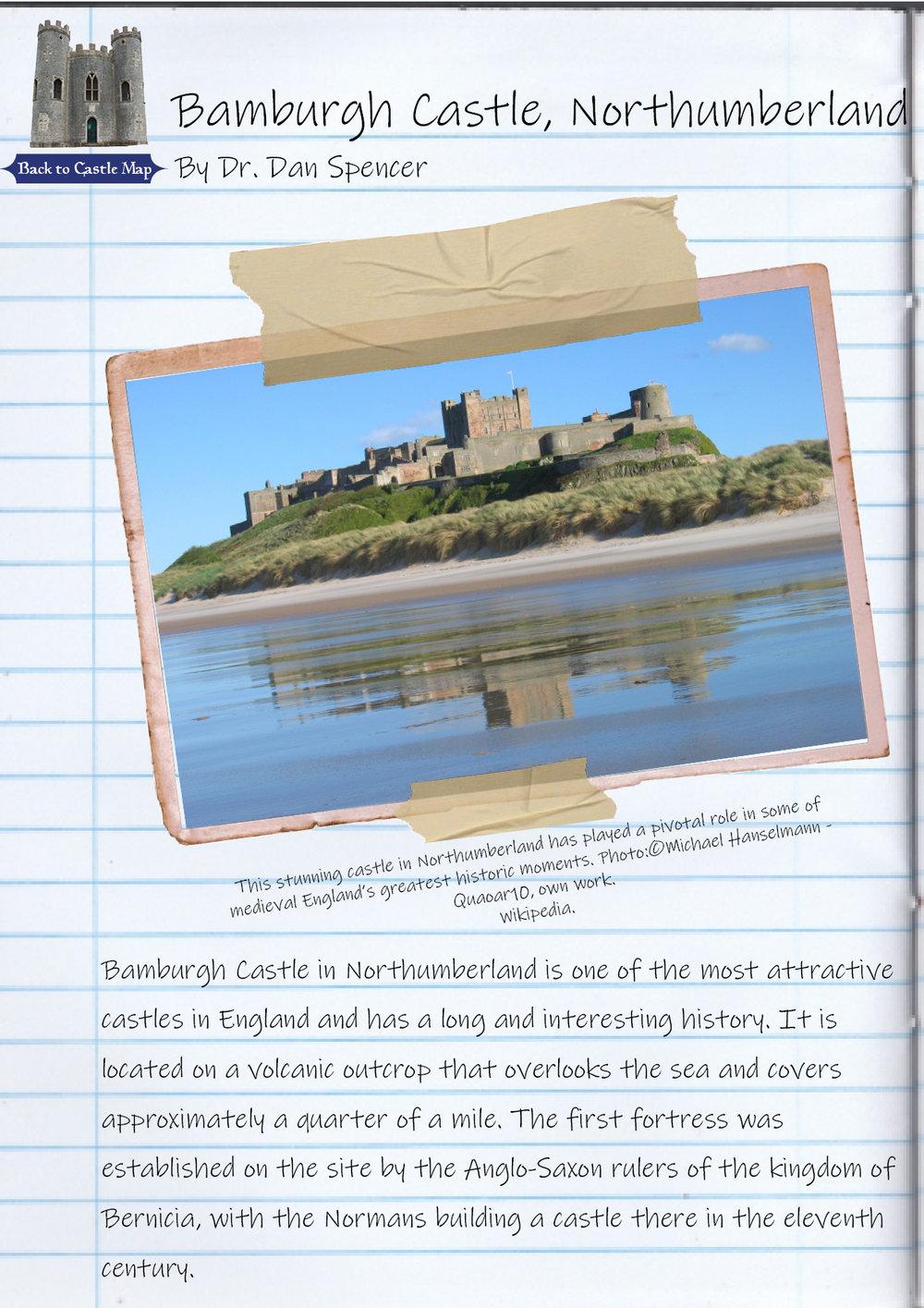 Bamburg Castle - Dan Spencer.jpg