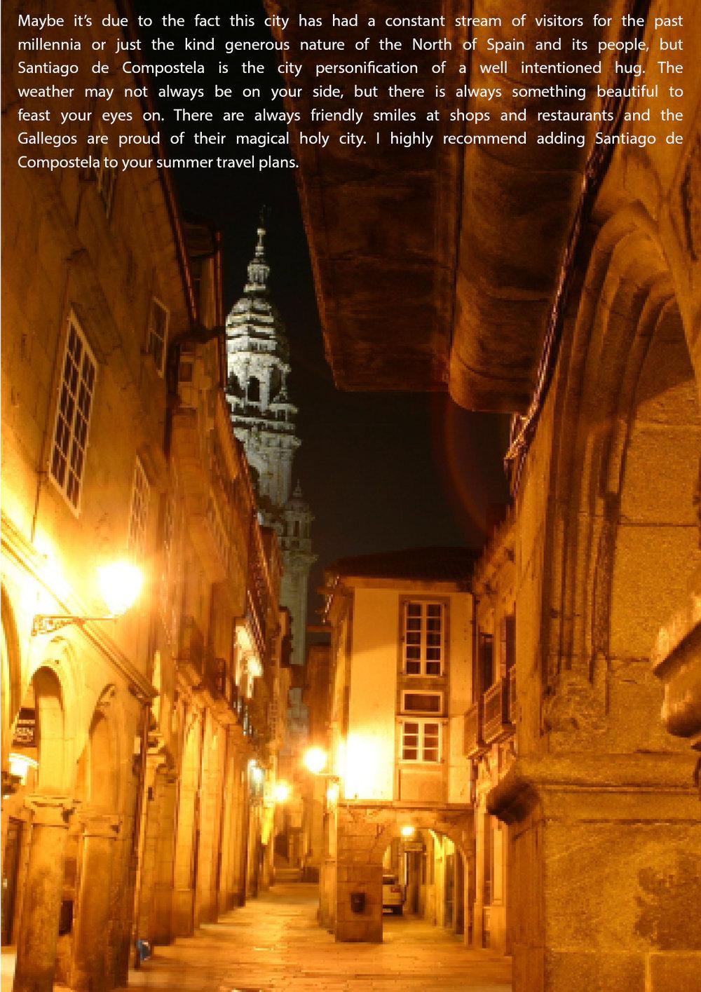 Santiago de Compostela5.jpg