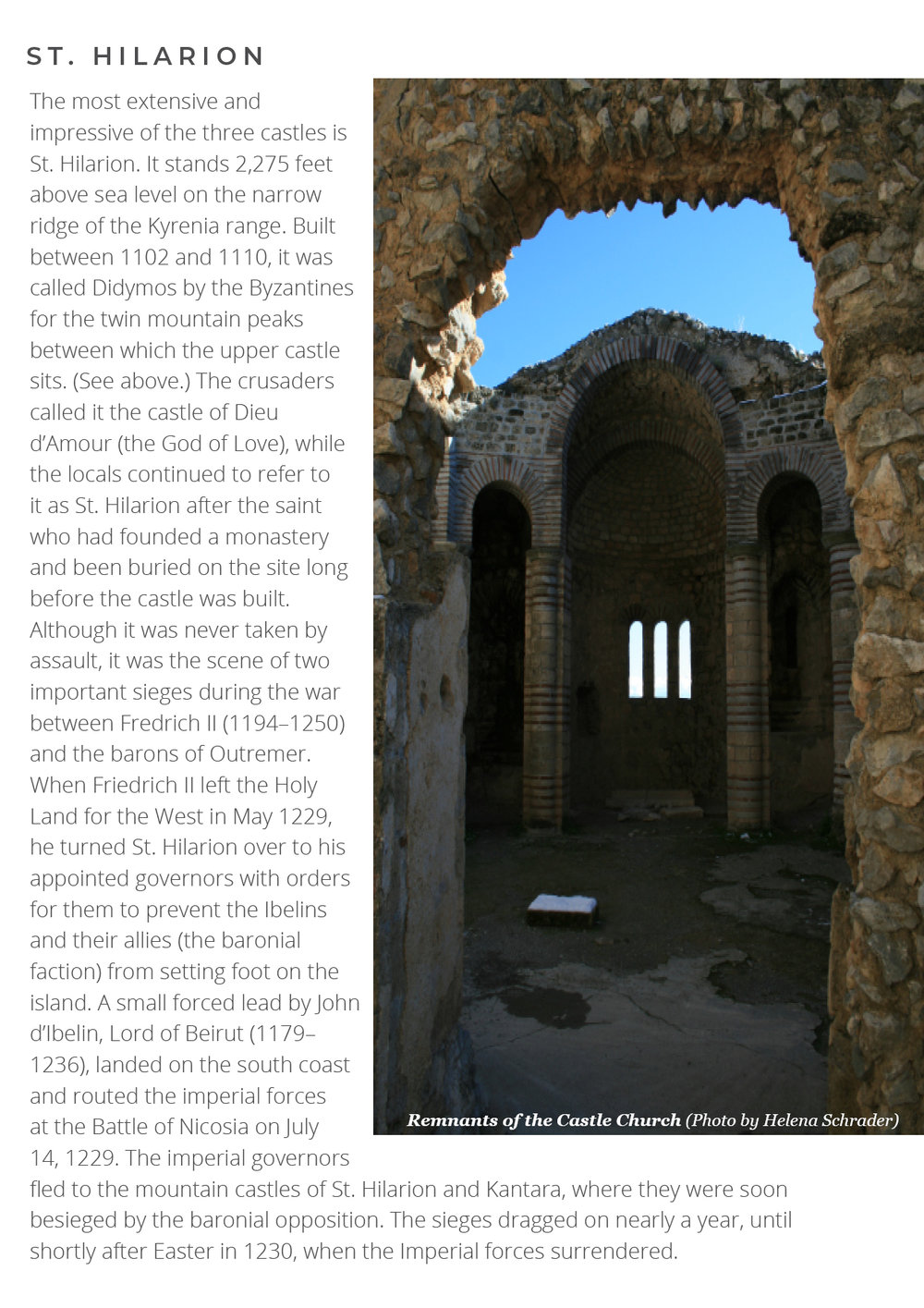Cyprus - Helena2.jpg