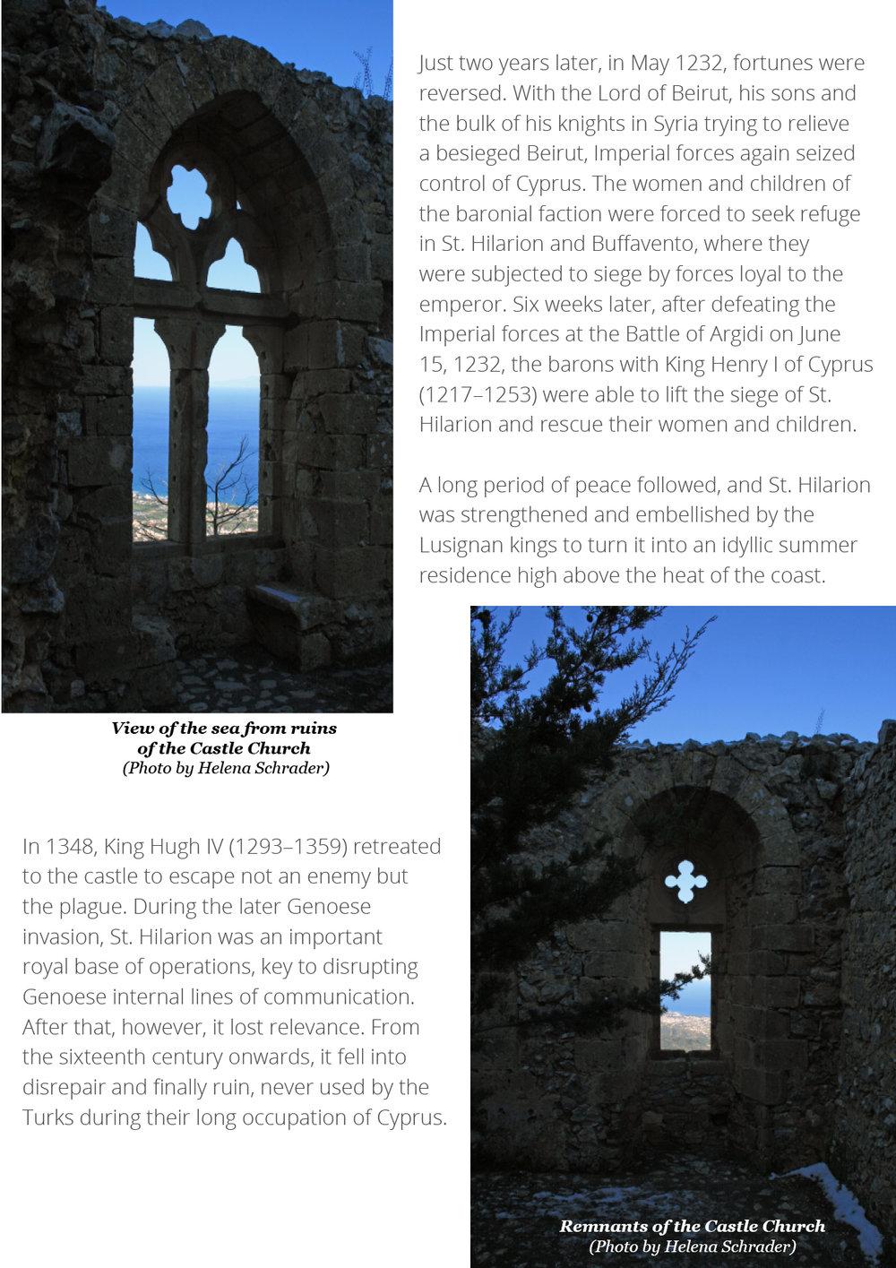 Cyprus - Helena3.jpg