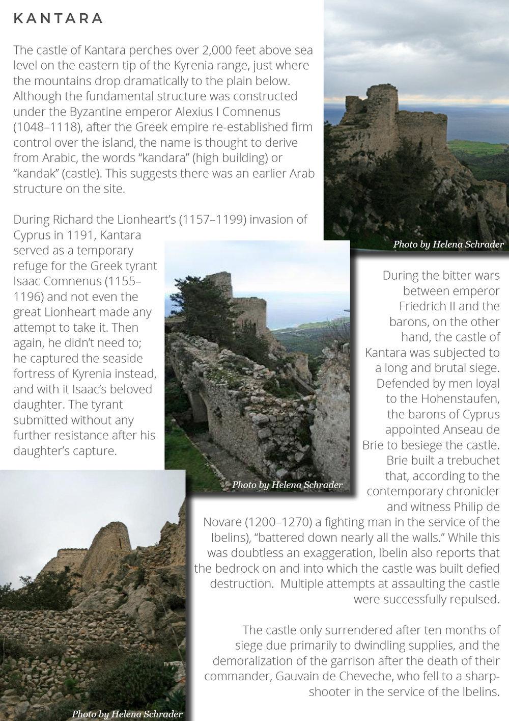 Cyprus - Helena4.jpg