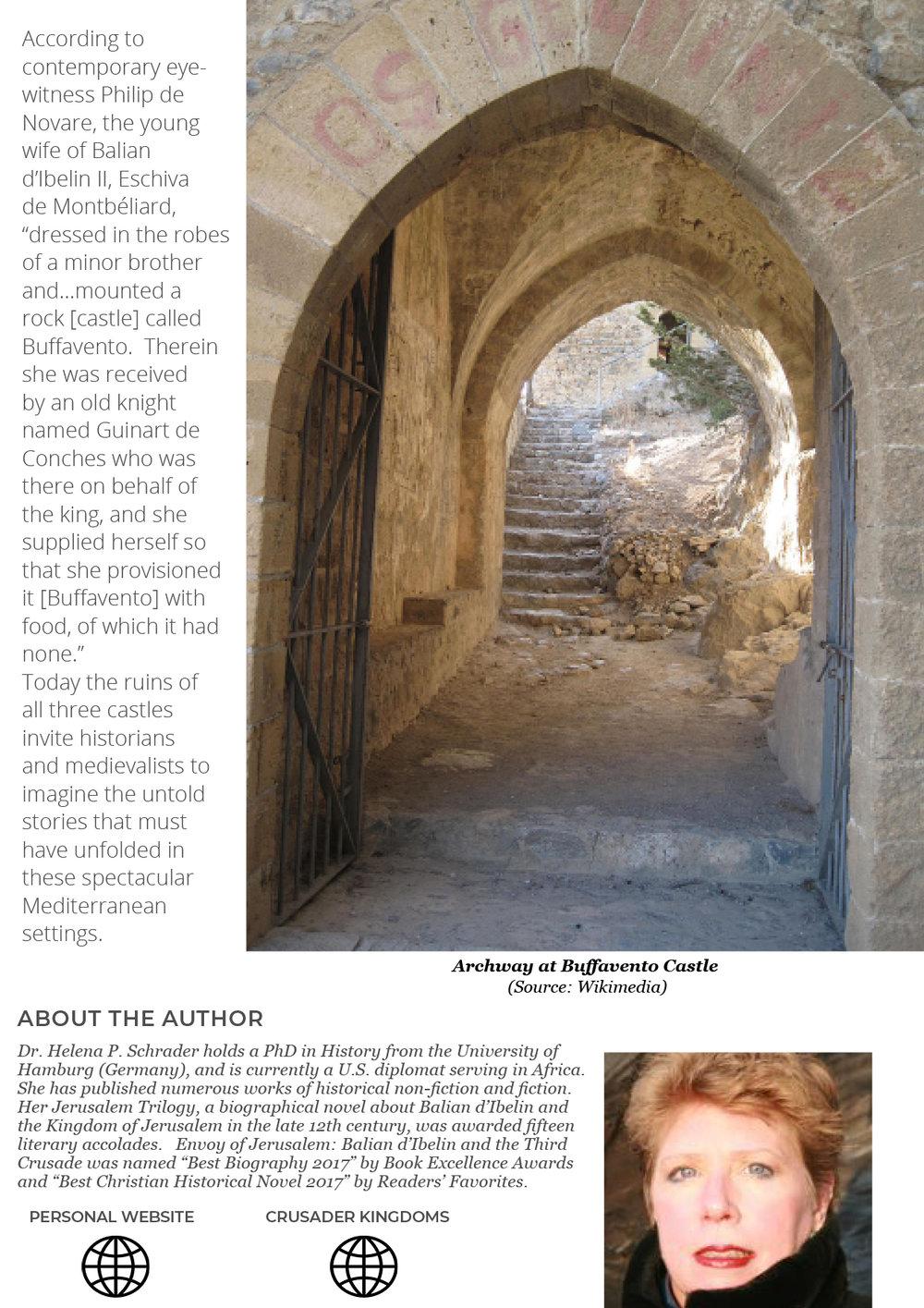 Cyprus - Helena6.jpg