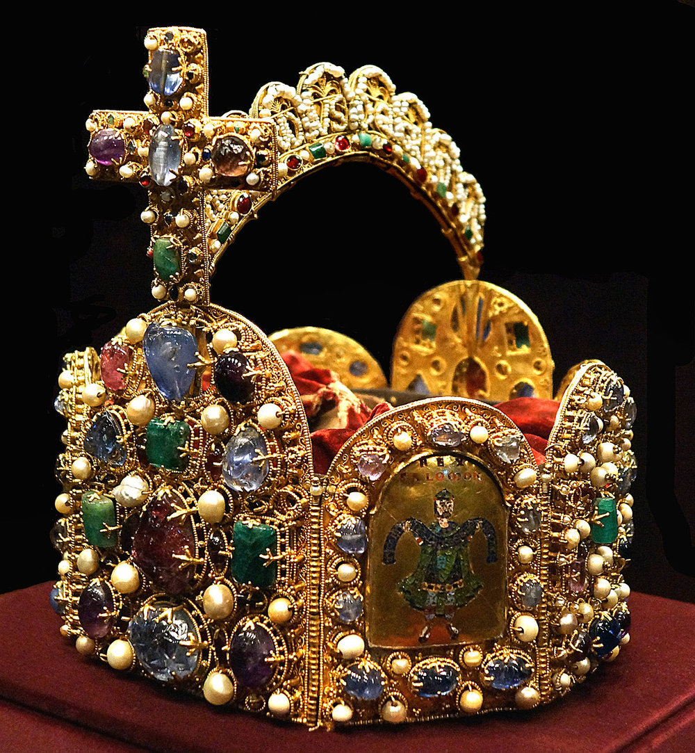 Holy_Roman_Empire_Crown_(Imperial_Treasury)2.jpg