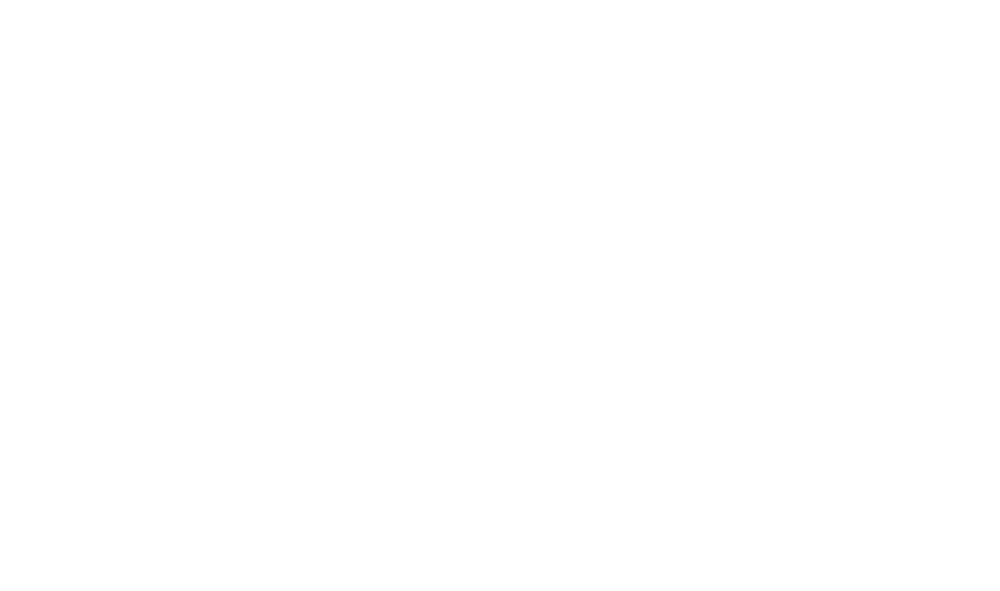 The Green Kid-logo-white.png
