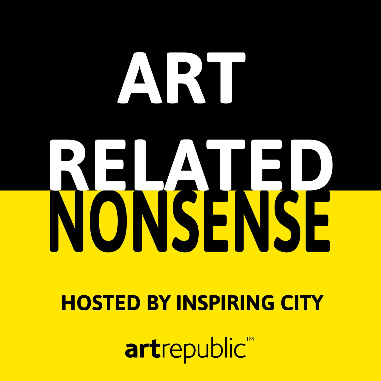 Art-Related Nonsense