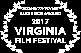 Virginia-Film-Festival-Poster.png