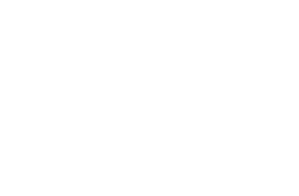 slamdance-film-festival.png