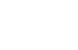 Virginia-Film-Festival-Poster.png