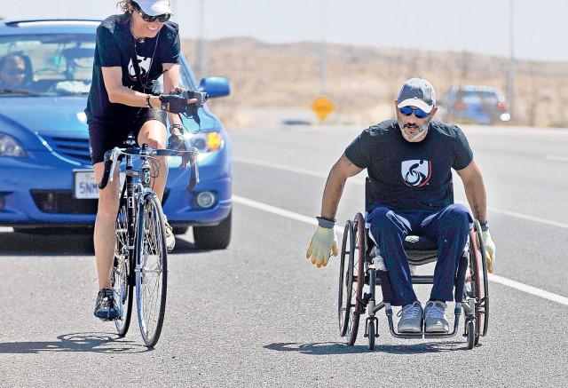 wheelchair-640x437.jpg