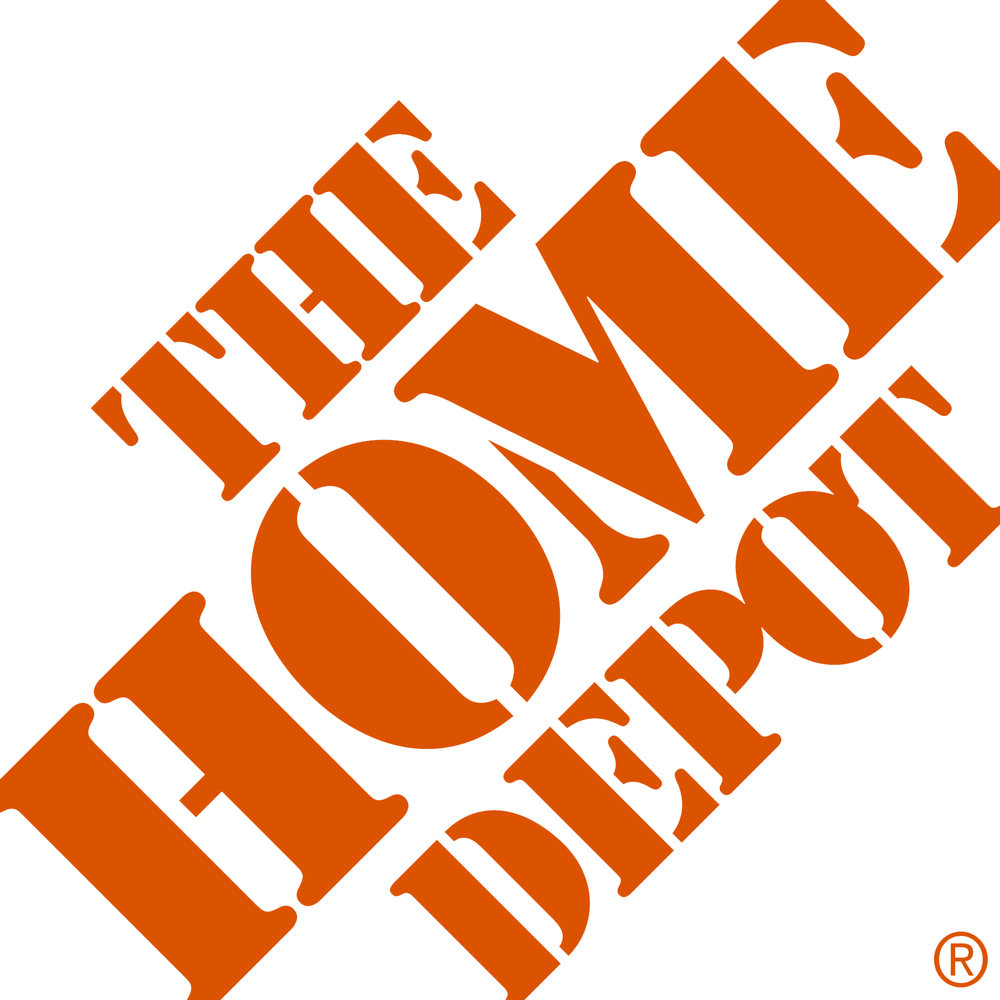 Home-Depot-Logo-Meaning-history.jpg
