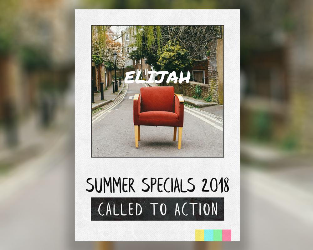 Week 5 - Elijah.png