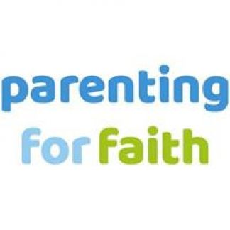 parenting-for-faith-oba8kgchekfs34vov9mrg9uo.jpg