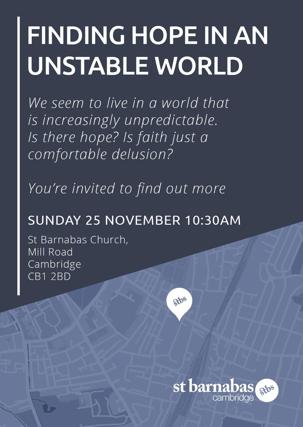 Invitation a6 flyer.jpg