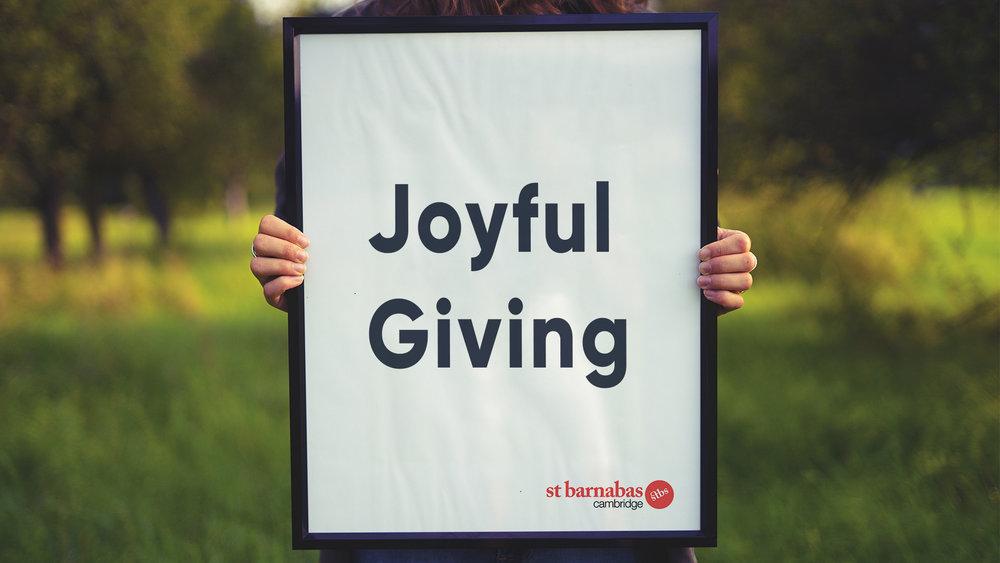 Joyful Giving.jpg