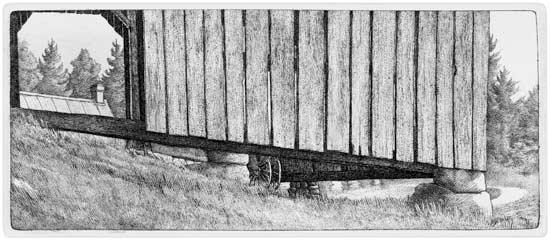 The Barn (2007)