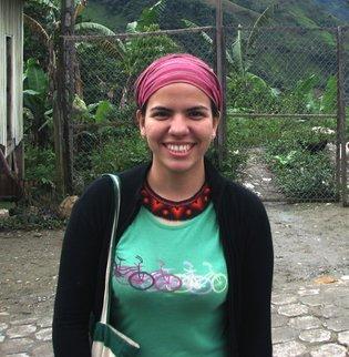 Pamela Montero-Alvarez.jpg