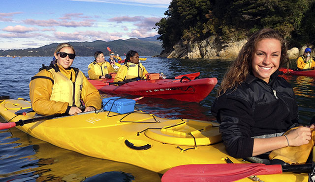 Kayaking-nz.jpg