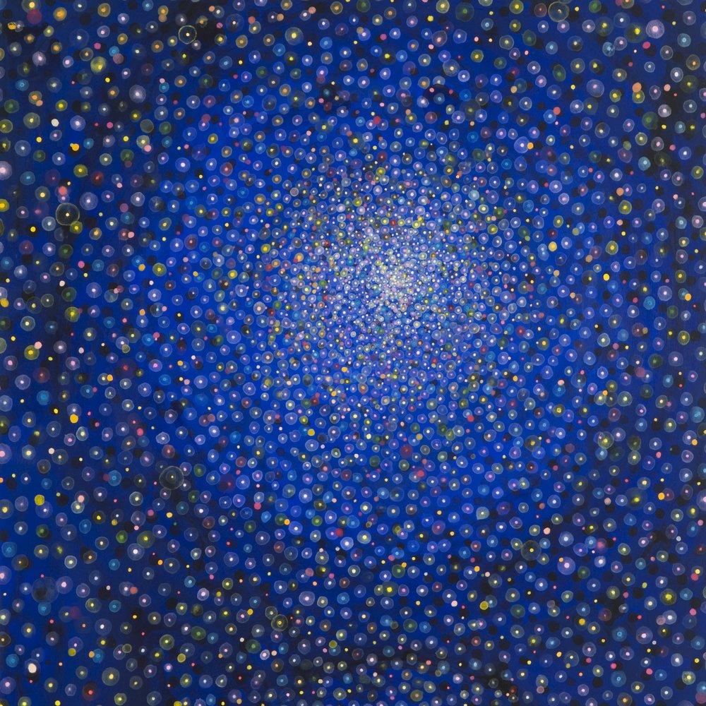 12_12Toshiwo 2001 36x24 a-woodpanel.jpg