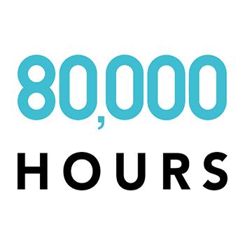 80000hours-logo350.jpg