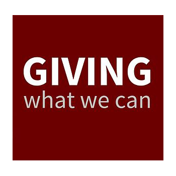 Giving_What_We_Can_logo350.jpg