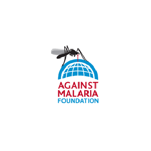 against-malaria-foundation-logo300.png