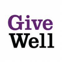 GiveWell_logo350.png