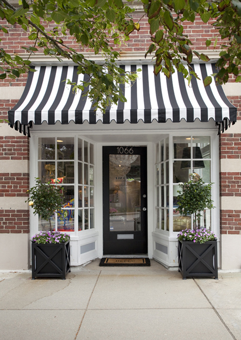 black-white-striped-awning.jpg