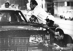 Police, shootout.jpg