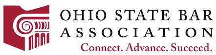 Ohio State Bar Association Logo.png