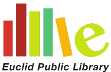 Euclid Library Logo.png