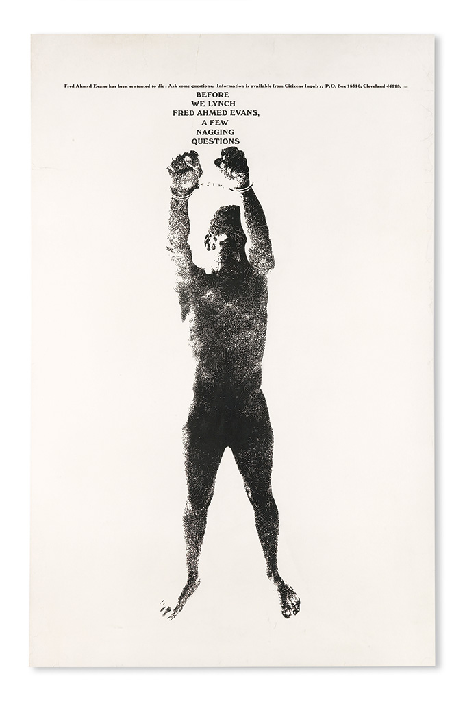 Ahmed Evans poster (1).jpg