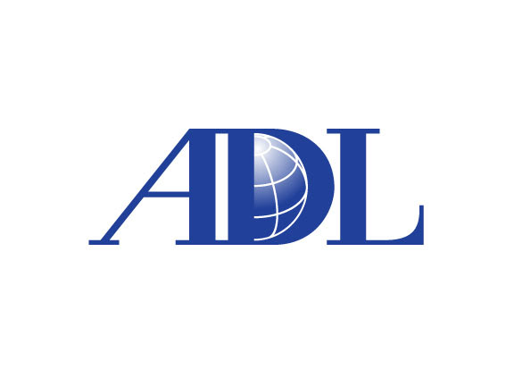 Anti-Defamation League.jpg