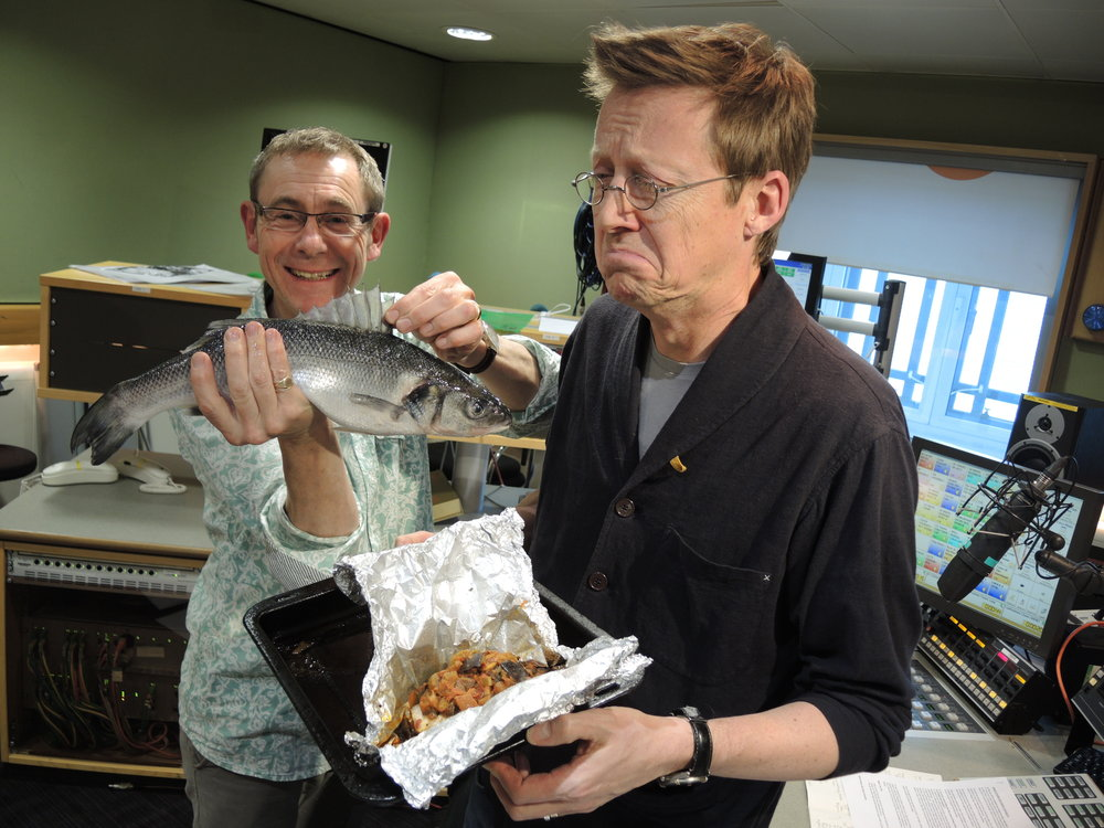 Nige & Simon Mayo Fishy.JPG.jpeg