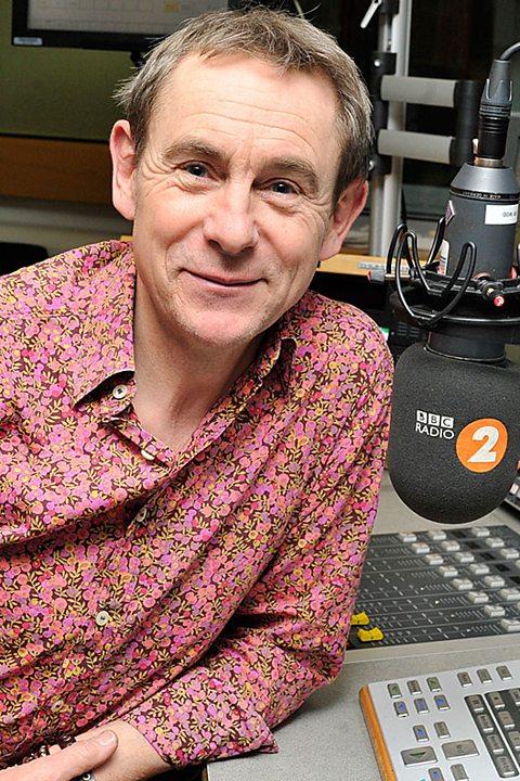 Nigel BBC R2.jpeg