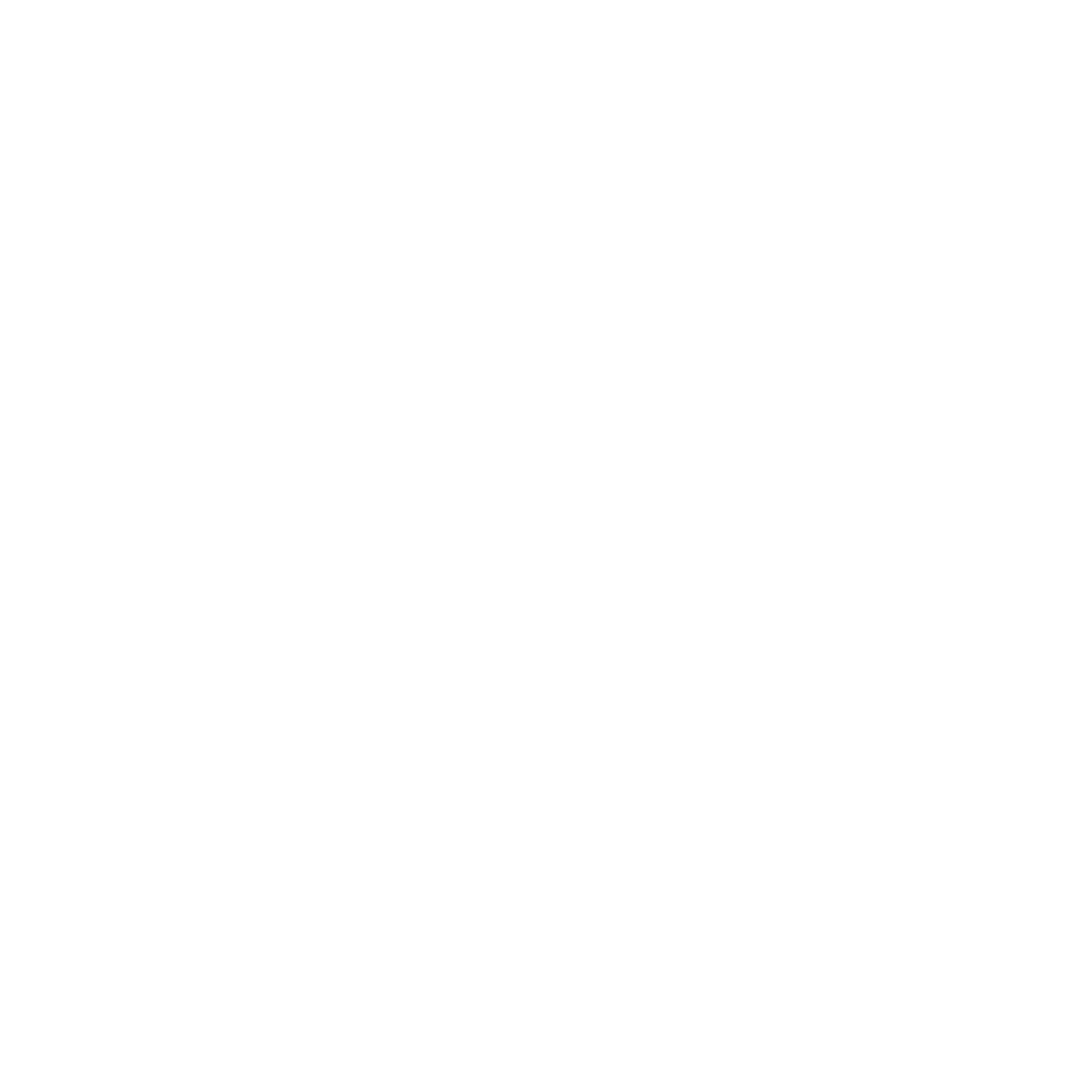 LK-PrintArtboard+28