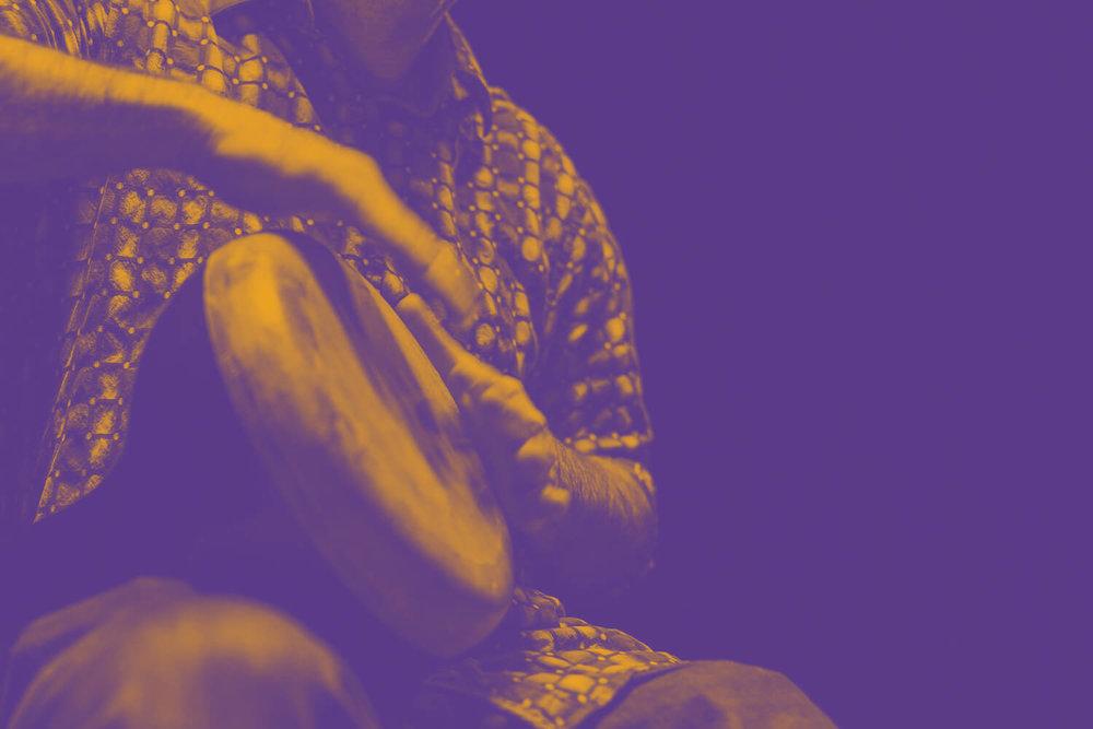 drum-hands-01.jpg