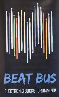 beat bus.jpg