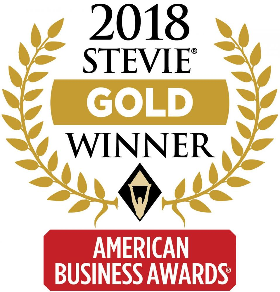 stevie-awards2.jpg