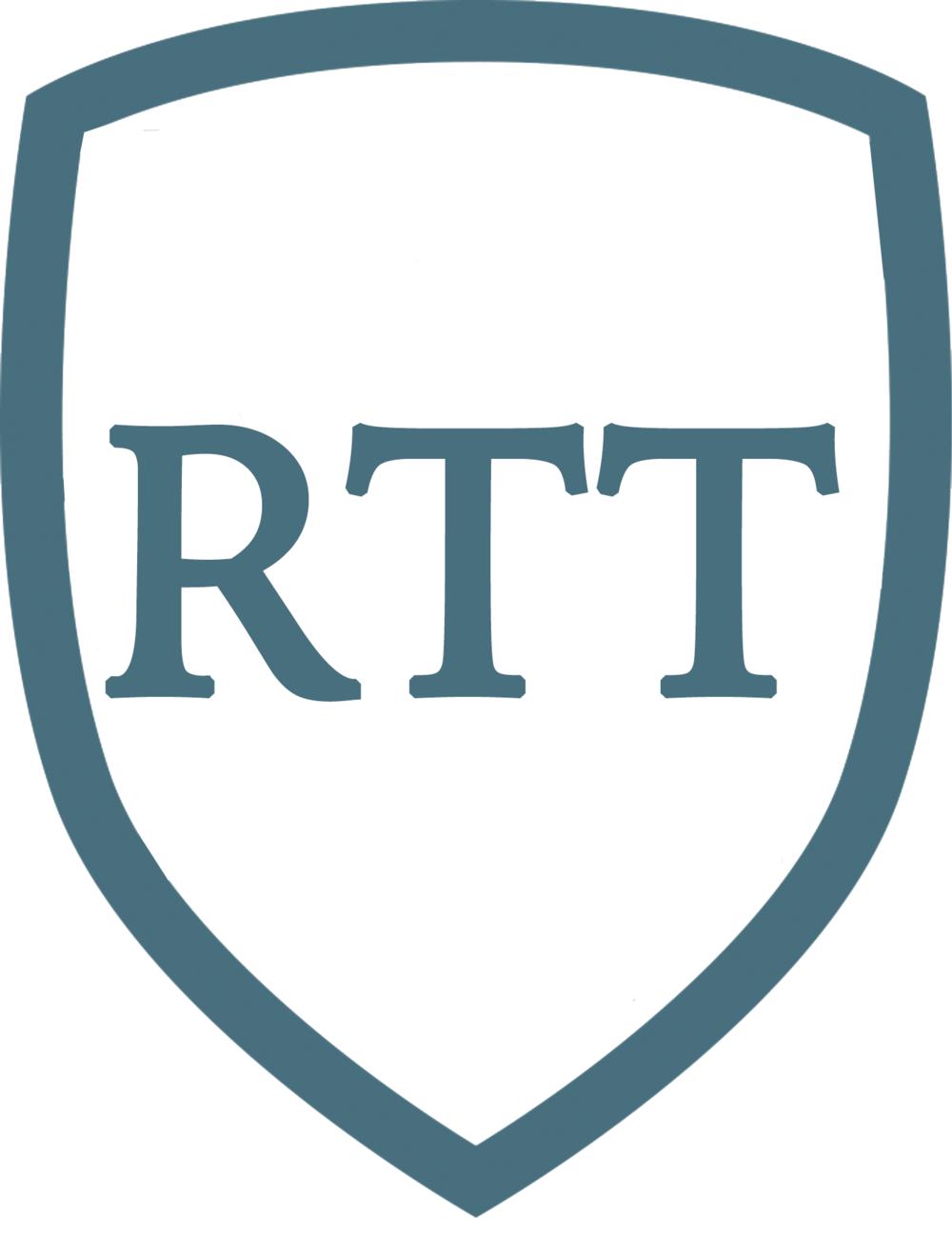 cropped-rtt-logo-1.png